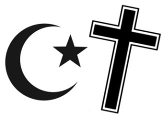 ChristianityIslam