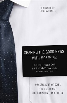 Sharing_Mormons